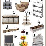 01-Farmhouse-storage-organization-hybrid-h011-01-homebnc-7