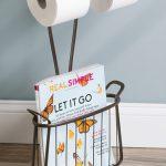 01-bathroom-magazine-racks-ideas-homebnc