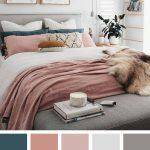 01-bedroom-color-scheme-ideas-homebnc