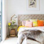 01-bedroom-desgin-ideas-homebnc
