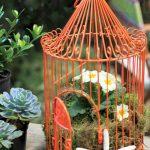 01-birdcage-planters-homebnc