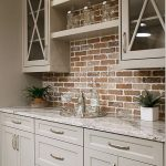 01-colors-painting-kitchen-cabinets-ideas-homebnc