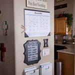 01-command-center-ideas-homebnc