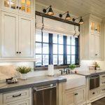 01-cottage-kitchen-design-decorating-ideas-homebnc