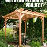 01-diy-backyard-projects-ideas-homebnc