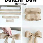 01-diy-burlap-decoration-ideas-homebnc