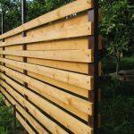 01-diy-fence-ideas-homebnc