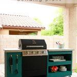 01-diy-grill-station-ideas-homebnc