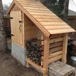 01-diy-outdoor-firewood-rack-ideas-homebnc