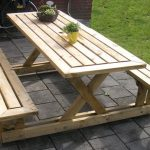 01-diy-outdoor-furniture-projects-ideas-homebnc-v2