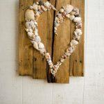 01-diy-shell-projects-ideas-homebnc