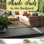01-diy-sun-shade-ideas-homebnc