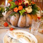 01-diy-thanksgiving-centerpieces-ideas-homebnc