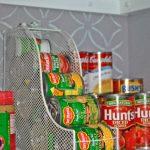 01-dollar-store-organization-storage-ideas-homebnc