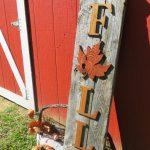 01-etsy-fall-decorations-homebnc