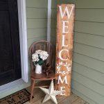 01-etsy-farmhouse-decorations-homebnc
