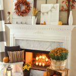 01-farmhouse-fall-decorating-ideas-homebnc