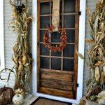 01-farmhouse-front-door-ideas-homebnc