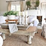 01-farmhouse-furniture-decor-ideas-homebnc