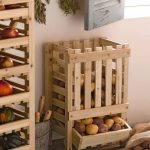 01-fruit-and-vegetable-storage-ideas-homebnc