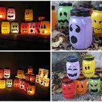 01-halloween-painted-jar-luminaries-hobebnc1