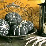 01-halloween-pumpkin-decorations-homebnc