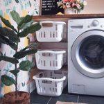 01-laundry-room-organization-ideas-homebnc