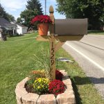 01-mailbox-ideas-homebnc