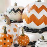 01-no-carve-pumpkin-decorating-ideas-homebnc