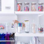 01-organization-ideas-for-every-space-homebnc
