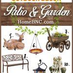 01-outdoor-decor-patio-garden-hybrid-012-homebnc-3