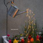 01-outdoor-lighting-ideas-homebnc
