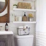 01-over-toilet-storage-ideas-homebnc