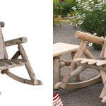 01-patio-chair-cedar-rocking-chair-homebnc