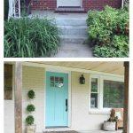 01-porch-makeover-ideas-homebnc