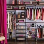01-pretty-in-pink-closet-organization-ideas-homebnc