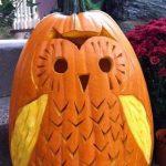 01-pumpkin-carving-ideas-homebnc