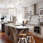 01-reclaimed-wood-kitchen-ideas-homebnc