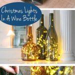 01-repurposed-diy-wine-bottle-crafts-ideas-homebnc
