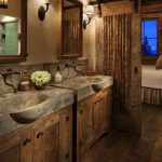 01-rustic-bathroom-design-decor-ideas-homebnc