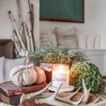 01-rustic-centerpiece-ideas-homebnc