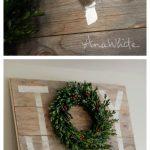 01-rustic-diy-christmas-decor-ideas-homebnc