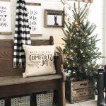 01-rustic-farmhouse-christmas-decor-ideas-homebnc