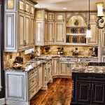01-rustic-kitchen-cabinets-ideas-homebnc