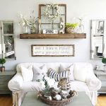 01-rustic-wall-decor-ideas-homebnc