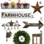 01-rustic-wall-decorations-ideas-homebnc-11