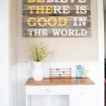 01-rustic-wood-sign-ideas-inspirational-quotes-homebnc