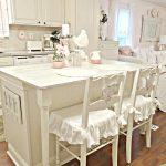 01-shabby-chic-kitchen-decor-ideas-homebnc