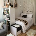 01-small-bedroom-designs-and-ideas-homebnc