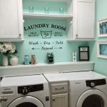 01-small-laundry-room-design-ideas-homebnc